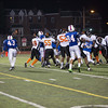 Mastbaum Football 10-25-12 NEHS-32598