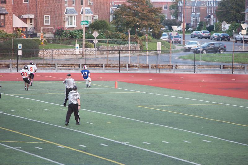 Mastbaum Football 10-25-12 NEHS-32247