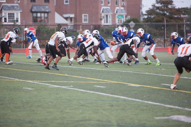 Mastbaum Football 10-25-12 NEHS-32284