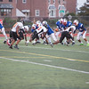 Mastbaum Football 10-25-12 NEHS-32284