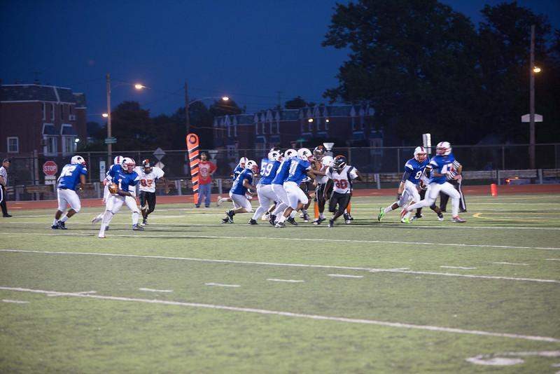 Mastbaum Football 10-25-12 NEHS-32441
