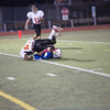 Mastbaum Football 10-25-12 NEHS-32506