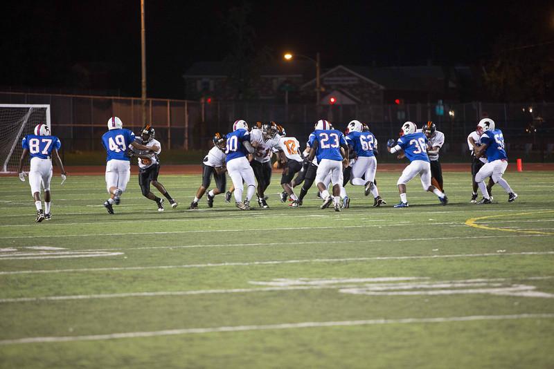 Mastbaum Football 10-25-12 NEHS-32672