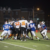 Mastbaum Football 10-25-12 NEHS-32604