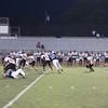 Mastbaum Football 10-25-12 NEHS-32521