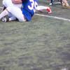 Mastbaum Football 10-25-12 NEHS-32375