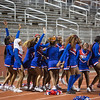Mastbaum Football 10-25-12 NEHS-32675