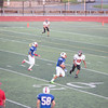 Mastbaum Football 10-25-12 NEHS-32235