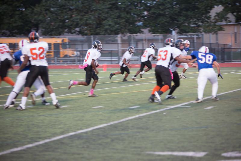 Mastbaum Football 10-25-12 NEHS-32364
