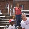 Mastbaum Football 10-25-12 NEHS-32437
