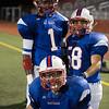 Mastbaum Football 10-25-12 NEHS-32565
