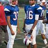Mastbaum Football 10-25-12 NEHS-32360