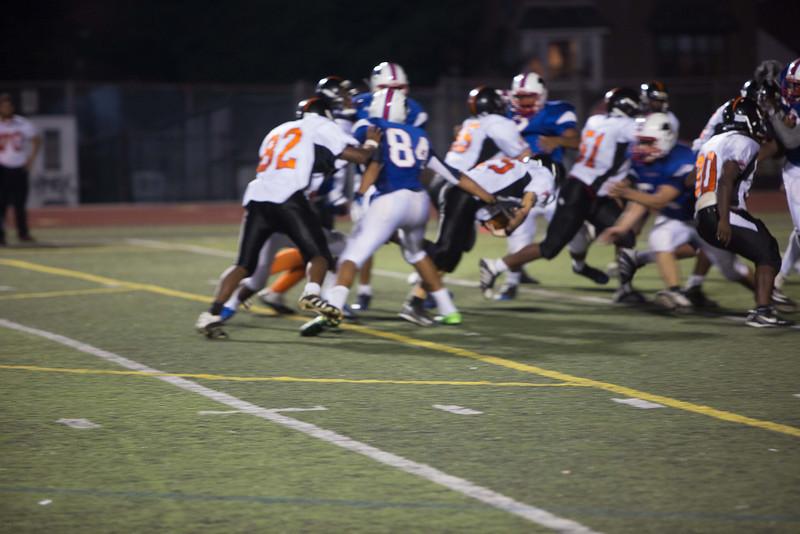 Mastbaum Football 10-25-12 NEHS-32592