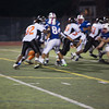 Mastbaum Football 10-25-12 NEHS-32592