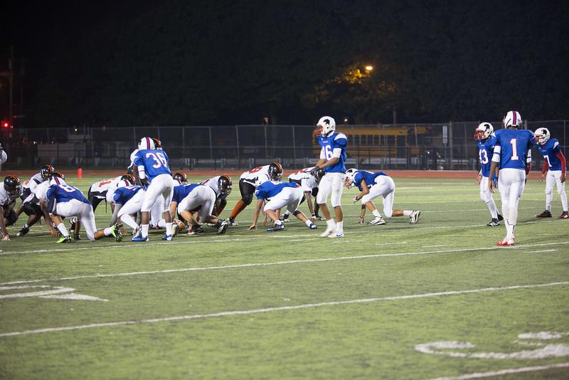 Mastbaum Football 10-25-12 NEHS-32605