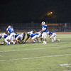 Mastbaum Football 10-25-12 NEHS-32605