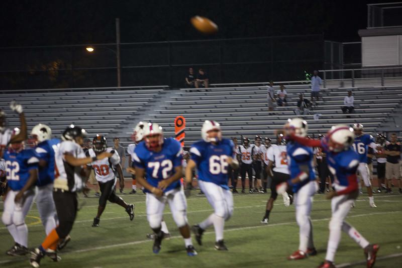 Mastbaum Football 10-25-12 NEHS-32646