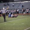 Mastbaum Football 10-25-12 NEHS-32538