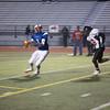 Mastbaum Football 10-25-12 NEHS-32514