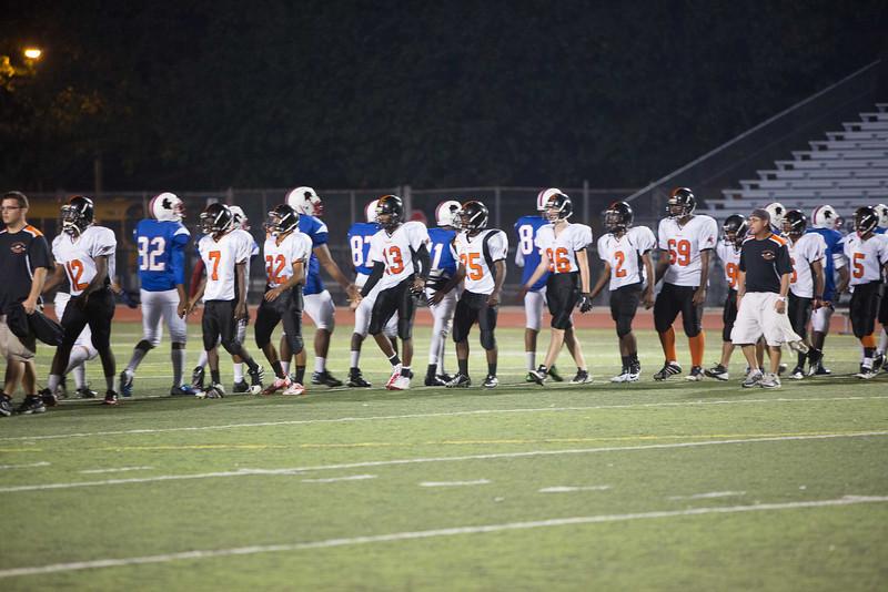 Mastbaum Football 10-25-12 NEHS-32683