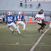 Mastbaum Football 10-25-12 NEHS-32347