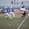 Mastbaum Football 10-25-12 NEHS-32347