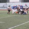 Mastbaum Football 10-25-12 NEHS-32306