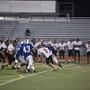 Mastbaum Football 10-25-12 NEHS-32529