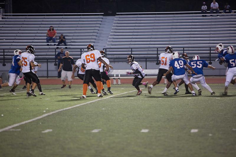 Mastbaum Football 10-25-12 NEHS-32541