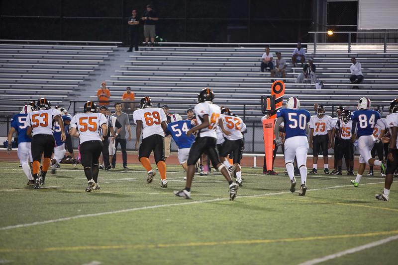 Mastbaum Football 10-25-12 NEHS-32534