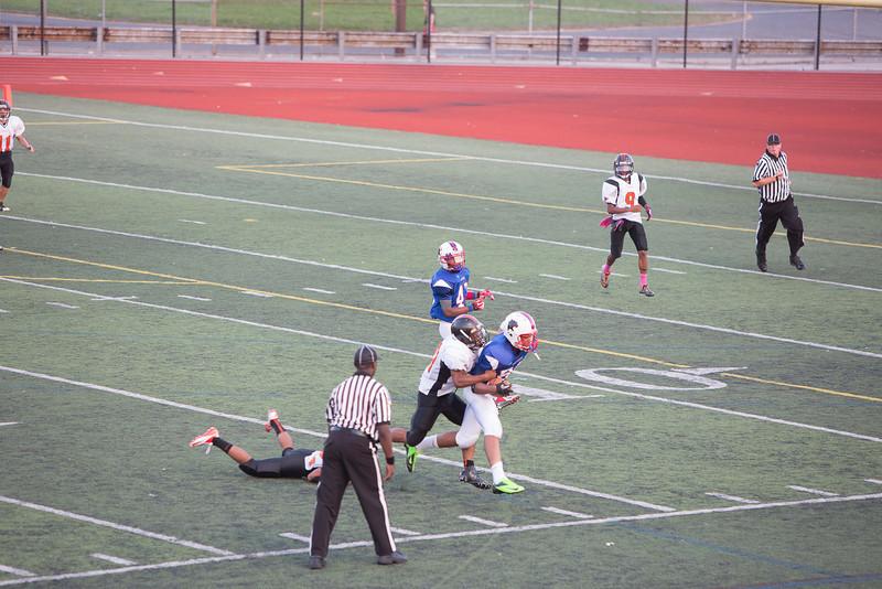 Mastbaum Football 10-25-12 NEHS-32239