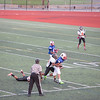 Mastbaum Football 10-25-12 NEHS-32239