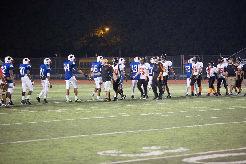 Mastbaum Football 10-25-12 NEHS-32677