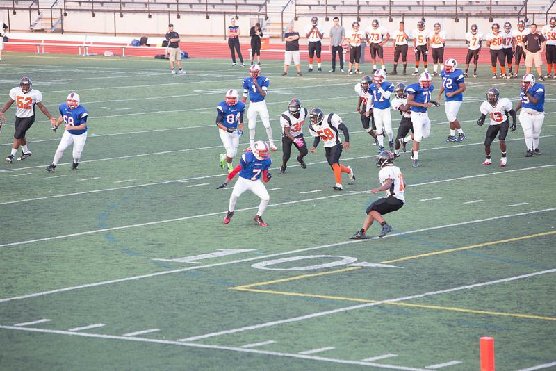 Mastbaum Football 10-25-12 NEHS-32191