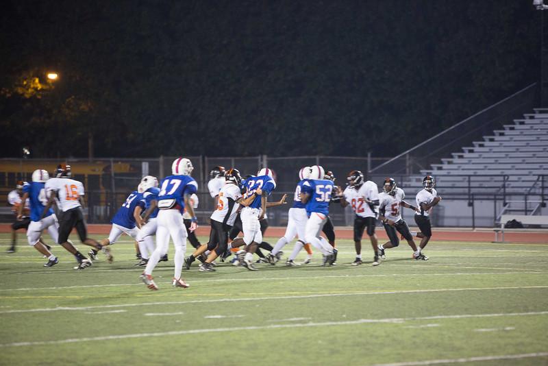 Mastbaum Football 10-25-12 NEHS-32659