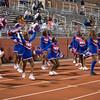 Mastbaum Football 10-25-12 NEHS-32454