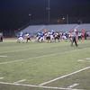 Mastbaum Football 10-25-12 NEHS-32537