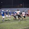 Mastbaum Football 10-25-12 NEHS-32631