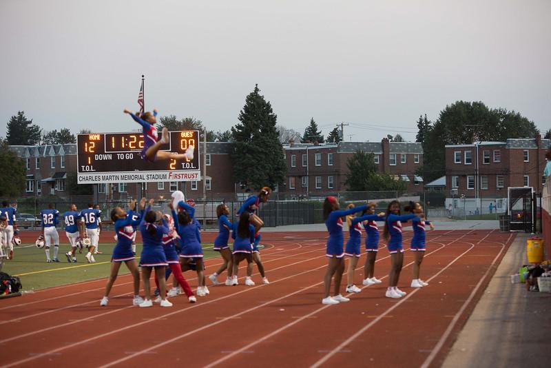 Mastbaum Football 10-25-12 NEHS-32395
