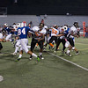 Mastbaum Football 10-25-12 NEHS-32579