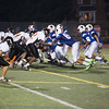 Mastbaum Football 10-25-12 NEHS-32589