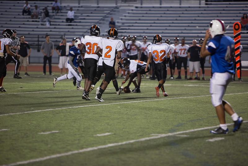Mastbaum Football 10-25-12 NEHS-32492