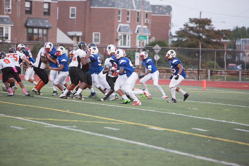 Mastbaum Football 10-25-12 NEHS-32279