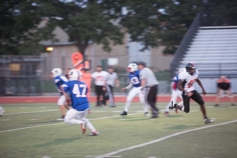 Mastbaum Football 10-25-12 NEHS-32353