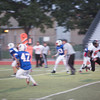Mastbaum Football 10-25-12 NEHS-32353