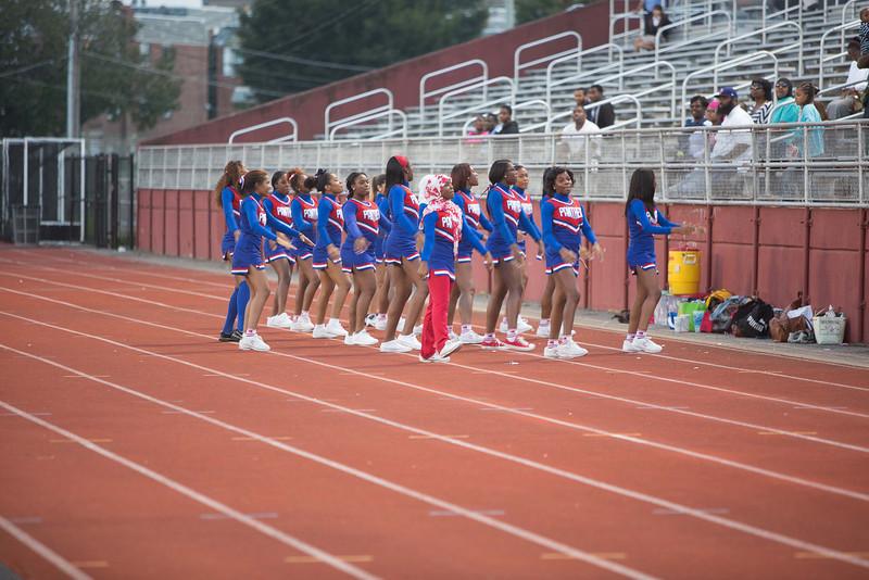 Mastbaum Football 10-25-12 NEHS-32357