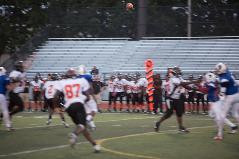 Mastbaum Football 10-25-12 NEHS-32339