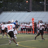 Mastbaum Football 10-25-12 NEHS-32339