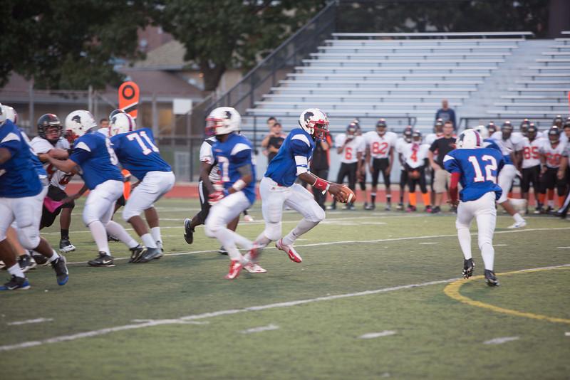 Mastbaum Football 10-25-12 NEHS-32335