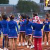 Mastbaum Football 10-25-12 NEHS-32420